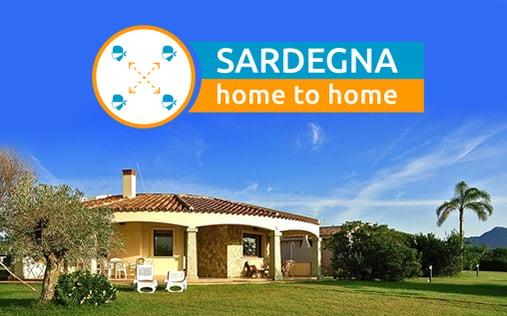sardegna-home-to-home-ch